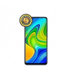 Redmi Note 9 4GB - 128GB