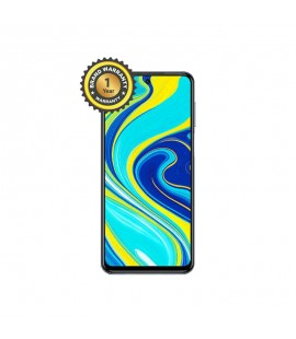 Redmi Note 9S 6GB - 128GB