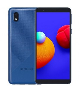 Samsung Galaxy M01 Core 2GB/32GB
