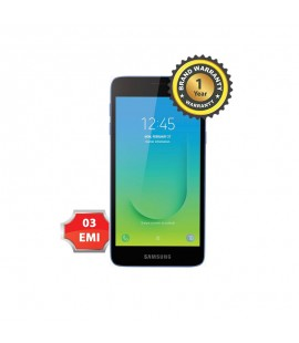Samsung Galaxy J2 Core in bangladesh