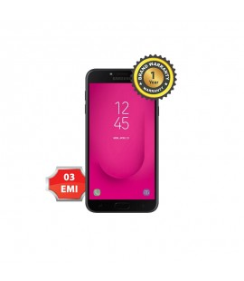 Samsung Galaxy J4 2018 in Bangladesh