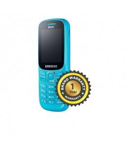 Samsung Metro 313