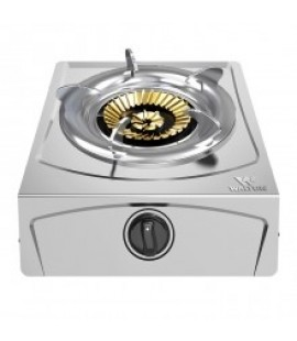 Walton Gas stove Single Burner WGS-SSB2 (LPG)