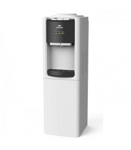Walton Water Purifier WWD-TC05 (Compressor Cooling)