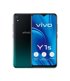 vivo Y1s 2GB/32GB