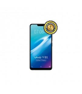 Vivo Y81 3GB 32 GB