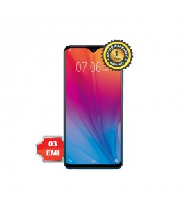 VIVO Y91c price in bd