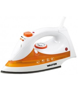 Walton Iron WIR-S04 (Steam Iron)