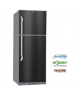 Walton Non-Frost Refrigerator WNJ-5H5-0101-RXXX-XX
