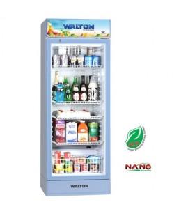 Walton  Beverage Cooler (WBB-2A5-0301-TDXX-RP)
