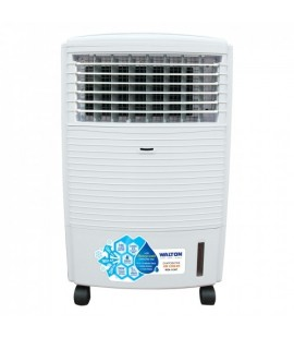 Walton Air Cooler  WEA-J120C