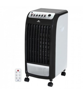 Walton Air Cooler WEA-V28R