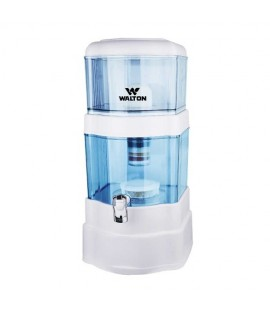 Walton Water Purifier & Dispenser WWP-SH28L