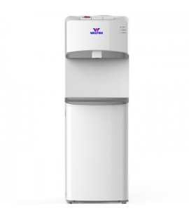 Walton Water Purifier WWD-ME03
