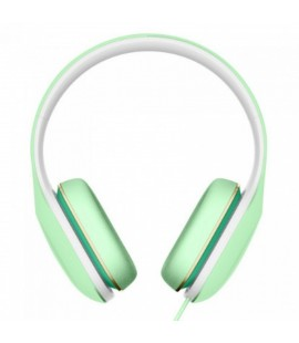 Mi Headphones Comfort (Green)