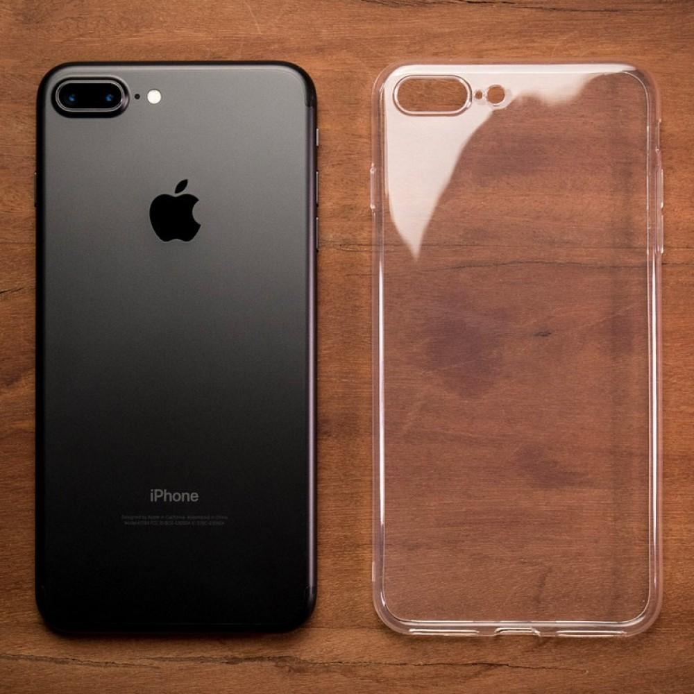 Apple Iphone 7 Plus 3 Gb 128 Gb