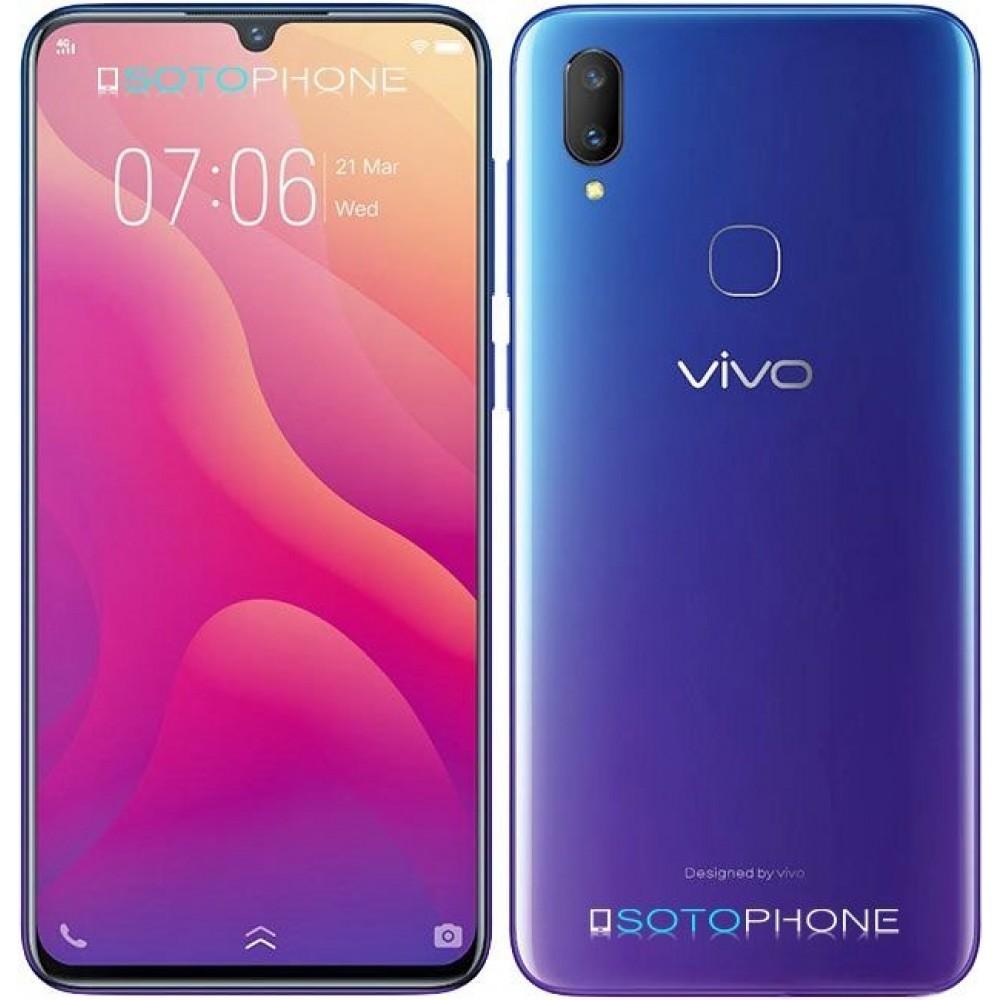 Vivo Y95 price in bangladesh
