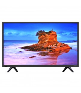 Walton Smart TV WD4-TS43-DL200 (43'')
