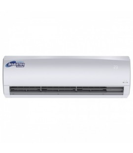 Walton (Intelligent Inverter Air Conditioner) WSI-18K-0102-ICCXC