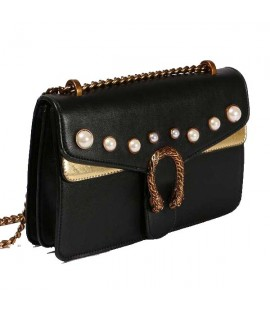 Fashionable Lady Bag