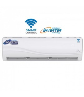 Walton Air Conditioner  WSI-24K-0101-SCWWC [Smart]