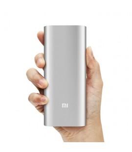 Xiaomi 16000mAh Power Bank