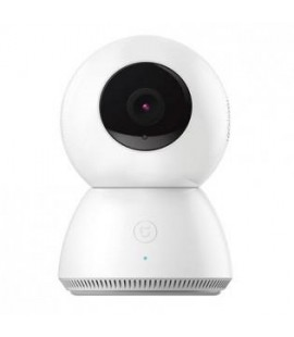Xiaomi MiJia 360° Smart Home PTZ Camera