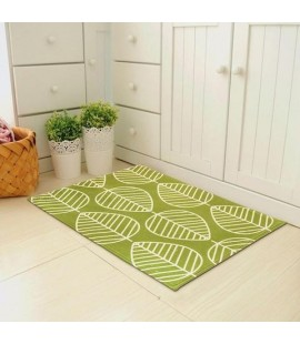 Floor Mat, Home Decor Carpet, Indoor Doormat