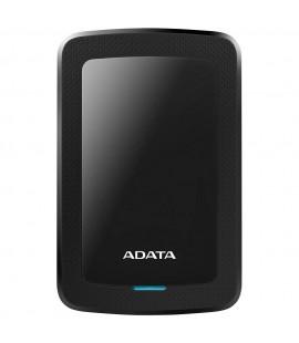 ADATA 1TB External Hard Drive (HV-300)