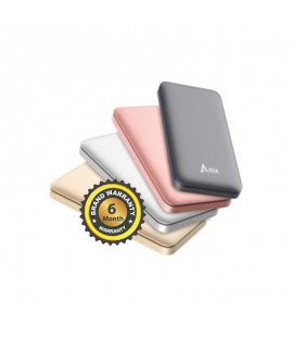 ADA 10000 mAh Power Bank AP-V004
