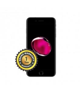 Apple iPhone 7 Plus 3 GB/128 GB