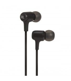JBL E15 In-Ear Headphones