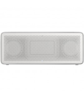 Xiaomi Square Box 2 Bluetooth Speaker