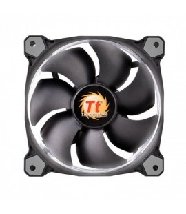 Thermaltake Riing 12 C LED Case FanFan120251200rpmLED