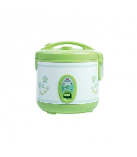 Rice Cooker ( 1.0 L )