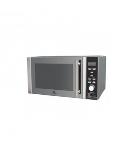 Microwave Oven 30 L