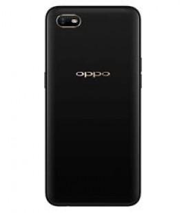 Oppo A1k  (2GB+32GB)
