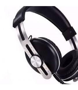 JOYROOM HP768 Wired Hearphone