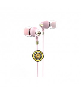 Joyroom E-105 Ceramic Earphone