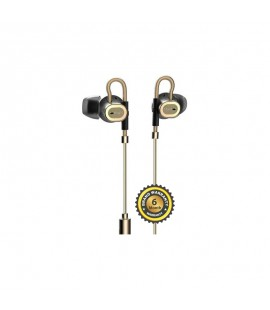 joyroom EX600 noise cancelling earphone