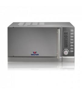 Walton (Microwave Oven) WMWO-G25G3