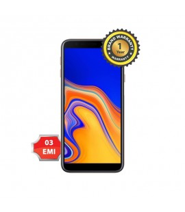 Samsung Galaxy J4 Plus in Bangladesh
