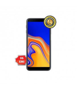 Samsung Galaxy J6 Plus in bangladesh