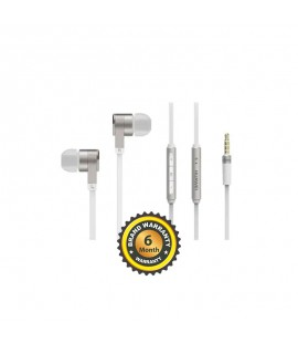 Original HUAWEI AM13 Engine 2 In-ear Earphones