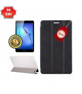 """HUAWEI MediaPad T3 8"""" 2GB/16GB Free Flip Cover"""