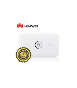 Huawei E5573 4G LTE Mobile Wifi Router