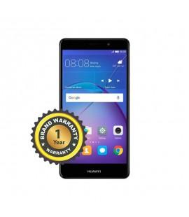 Huawei Y3 2018 1GB/8GB ( 4G Mobile )