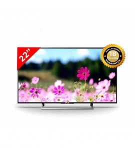 "IPLE 22"" HD LED TV"