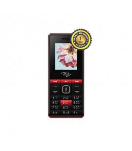 iTel IT2130