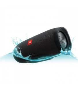 JBL Charge 3 Portable Bluetooth Stereo Speaker